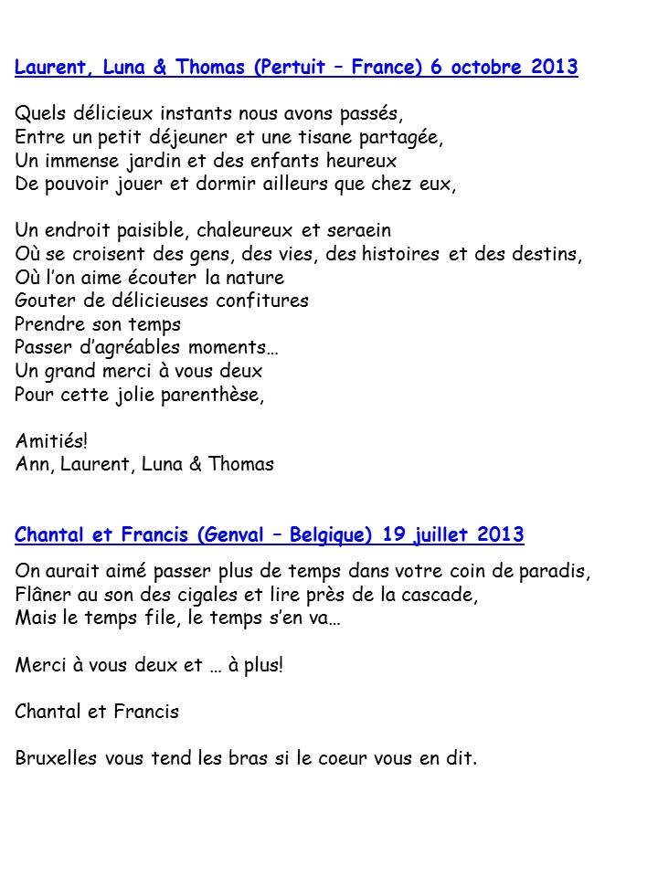 Blog Présentation Cigale bleue livre or poemes-2 F46