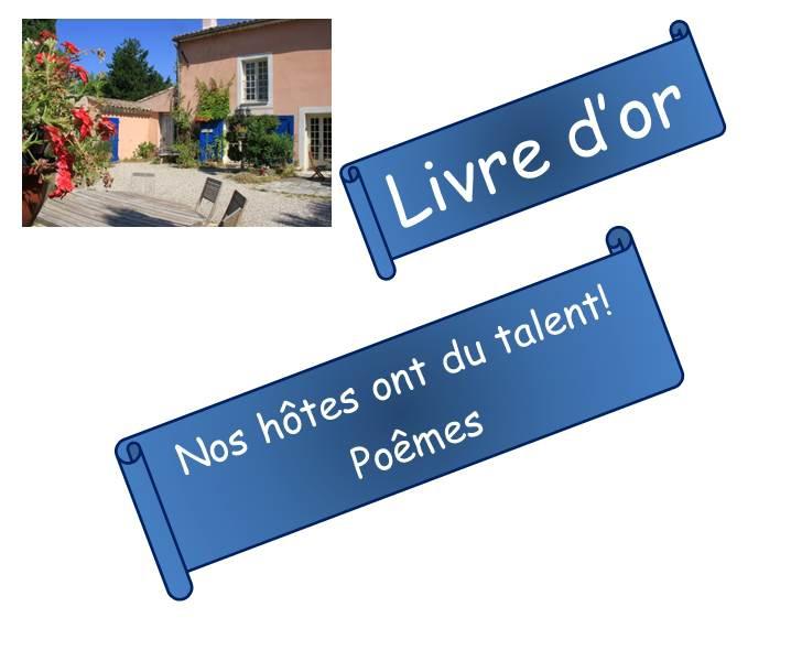 Bloog Présentation Cigale bleue livre or poemes0 F43