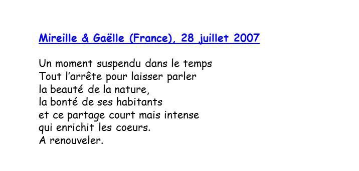 Bloog Présentation Cigale bleue livre or poemes1 F 43