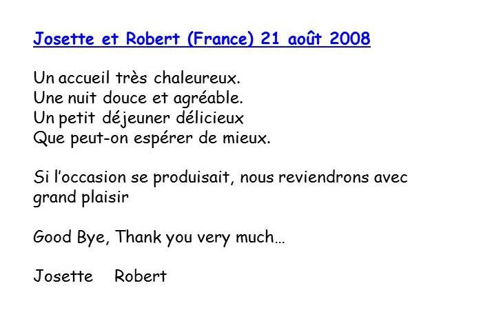Bloog Présentation Cigale bleue livre or poemes3 F 43