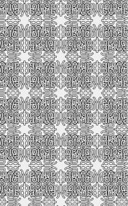 6815785076_0f9bfe94f1_o